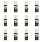 Phebo Amazonian Desodorante Spray 90ml (kit C/12)