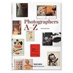 Photographers A–