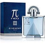 Pi Neo Eau de Toilette Masculino 100ml - Givenchy