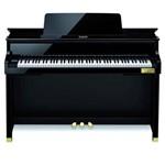 Piano Digital Casio Gp500bp Celviano Grand Hybrid C. Bechstein