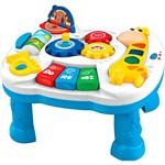 Piano Zoo - Play Cis