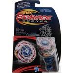 Pião Beyblade Battle Top Synchrome Meteo L-Drago - Hasbro