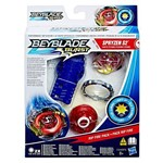 Pião Beyblade Light - Hasbro