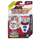 Pião Beyblade Shogun Steel Samuray Pegasus A2473 - Hasbro