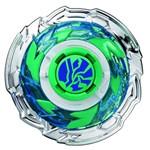 Pião Nado - Standard Series - Super Whisker - Candide