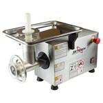 Picador de Carne Inox Boca 10 PS