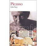 Picasso - 576 - Lpm Pocket