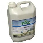 PICC - Limpador Concentrado para Lixeiras - Lavanda- 5 Litros