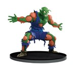 Piccolo - Dragonball Sculture Big Budoukai 7 Vol.6 Banpresto