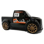 Pickup Next Race - Roma - 1951 Preto