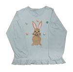 Pijama Feminino SQ805 Lint Unica UN