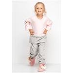 Pijama Mini de Soft - Napolitano 4
