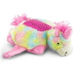 Pillow Pets Mini com Luz - Dtc