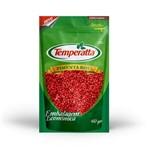 Pimenta Rosa Temperatta 30 Unid 40g