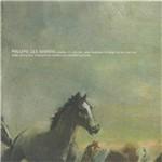 Pin Ups - Lee Marvin Vinil