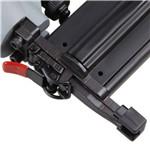 Pinador/Grampeador F18 Pneumático-Schulz-Spg1850f