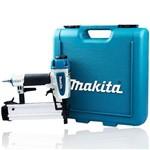 Pinador Pneumático AF505 - Makita