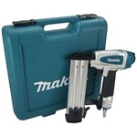 Pinador Pneumático - AF505N - Makita