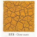 Pincel Chato Cabo Curto 321 8 Keramik