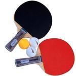 Ping-Pong B 410250 - Nautika