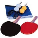 Ping-Pong Set 410150 - Nautika