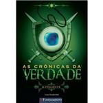 Pingente, o (as Cronicas da Verdade - Vol.2)
