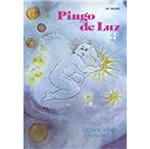 Pingo de Luz - Vozes
