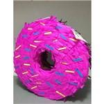 Pinhata Donut - Rosquinha