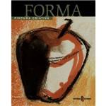 Pintura Criativa - Forma