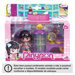 Pinypon - Boutique - Multikids Br547
