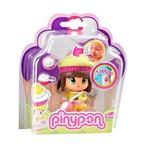 Pinypon Cupcake Br187 Multikids