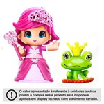 Pinypon Princesas Colecionáveis - Multikids