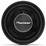 Pioneer - Alto Falante Subwoofer 12 600w 4+4ohms Pioneer - Ts-w3090br
