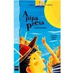 Pipa Preta, a - Sm
