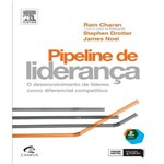 Pipeline de Lideranca - o Desenvolvimento de Lideres Como Diferencial Competitivo