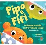 Pipo e Fifi - Aut Paranaense