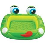 Piscina 50L Sapinho Baby Pool Jilong