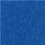 Piso Vinílico em Placa Excelon Imperial 51846 Teahouse Blue 2 X 305 X 305mm (caixa)