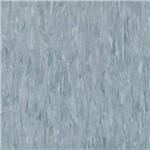 Piso Vinílico em Placa Excelon Imperial 51903 Blue Gray 2 X 305 X 305mm (caixa)