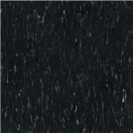 Piso Vinílico em Placa Excelon Imperial 51910 Classic Black 2 X 305 X 305mm (caixa)