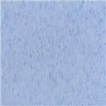 Piso Vinílico em Placa Excelon Imperial 51917 Azure Sky 2 X 305 X 305mm (caixa)