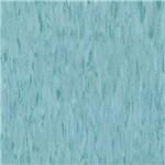 Piso Vinílico em Placa Excelon Imperial 51919 Aqua Frost 2 X 305 X 305mm (caixa)