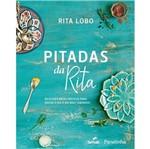 Pitadas da Rita - Senac