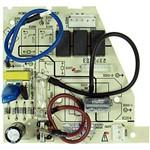 Placa Ar Condicionado Consul W10324332 Cbv22bb Cbv22cb