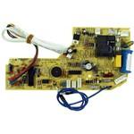 Placa Ar Condicionado Split Consul 326059007 Cbv12ab Cbv12ob