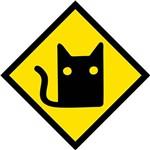 Placa Cat