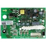 Placa Condensadora Ar Condicionado Carrier 201337590007