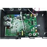 Placa Condensadora Ar Condicionado Split Consul W10502080