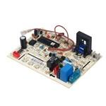Placa Condensadora Ar Condicionado Split Electrolux 35490034