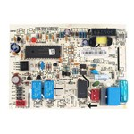 Placa Condensadora Ar Condicionado Springer 201337990006